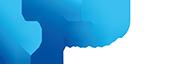 logo HTP COLOR_white-04