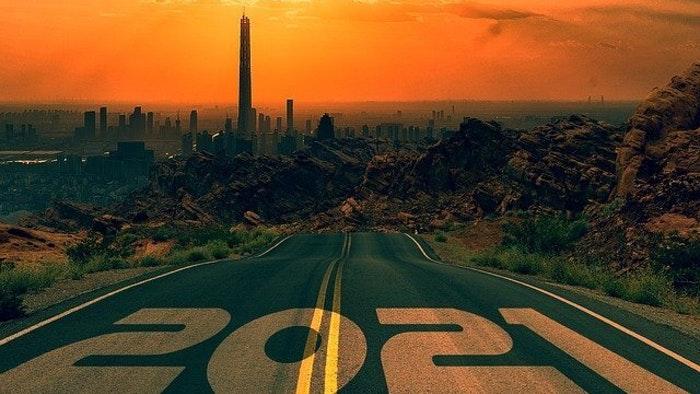 road-5799603_640