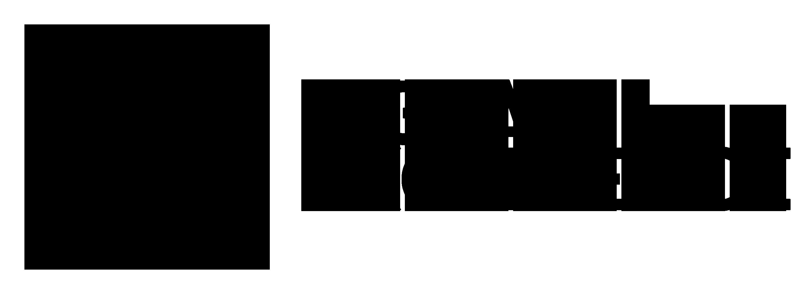 DE_black_logo