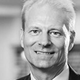 CIONET-Denmark-Advisory-Board-Member-Allan-Jensen