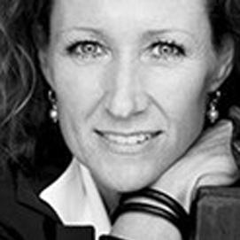 CIONET-Denmark-Advisory-Board-Member-Annette-Jelle