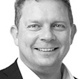 CIONET-Denmark-Advisory-Board-Member-Claus-Bjerre