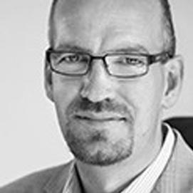CIONET-Denmark-Advisory-Board-Member-Morten-Rye-Christensen