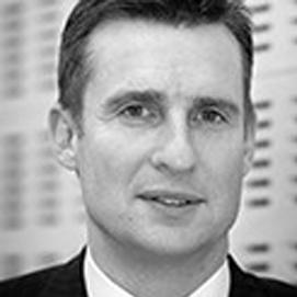 CIONET-Denmark-Advisory-Board-Member-Torben-Høeg-Bonde