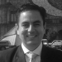 Diego Alejandro nieto