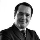 Douglas Alberto González CIONET Colombia