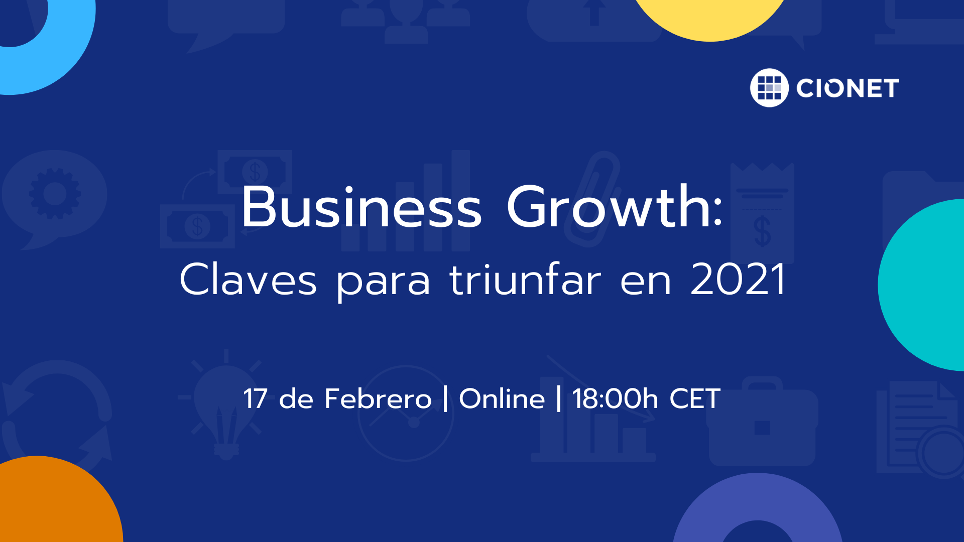 EC_Business Growth (2)