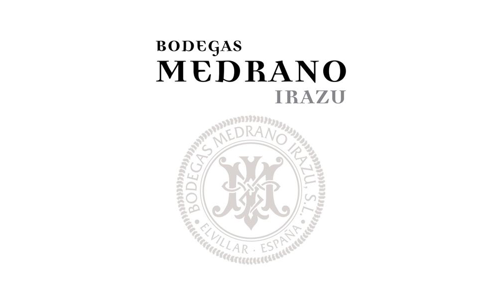 CIONET - Bodegas Medrano