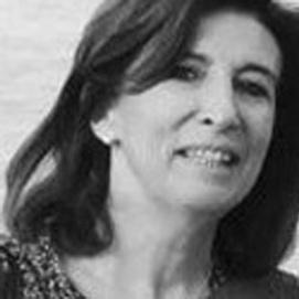 Ana de Anca Ramos