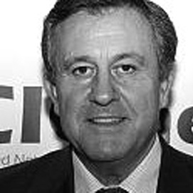 Carlos López Barrio