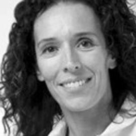 Esther Málaga