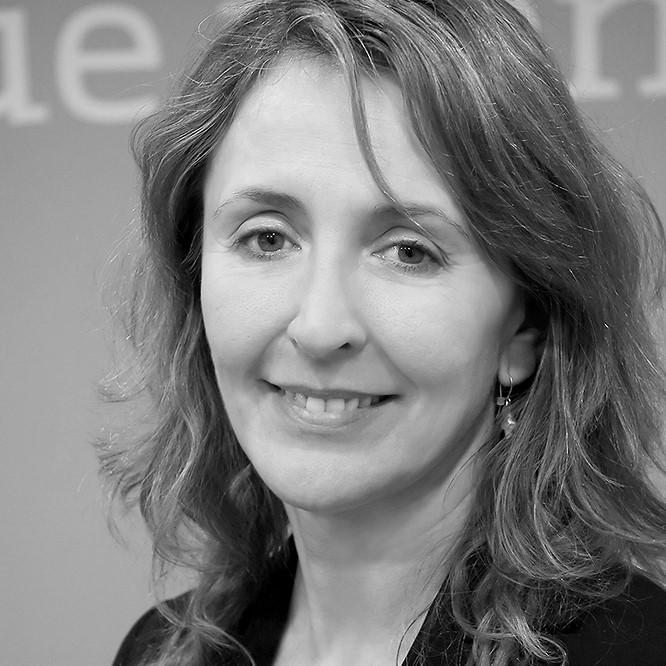 Idoia Maguregui