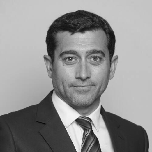 CIONET-Spain-Advisory-Board-Member-José-Antonio-López
