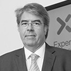 José Manuel Mas