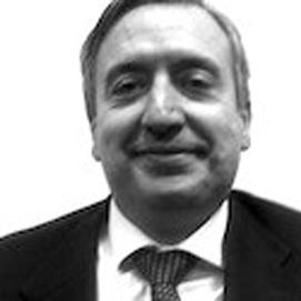 José Ramón Godoy