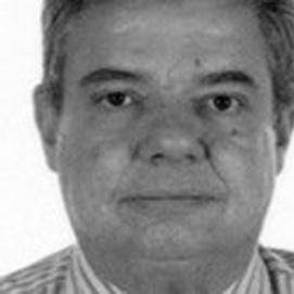 Juan Andrés Pro