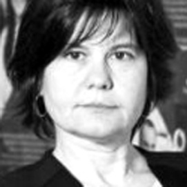 Susana Lorenzo