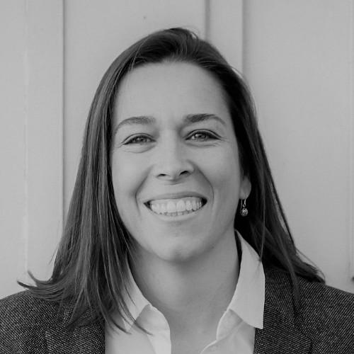 Susana Zumel