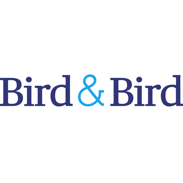 CIONET-Spain-Business-Partner-Bird&Bird