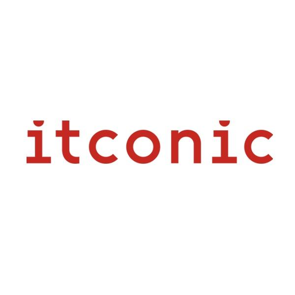 Itconic