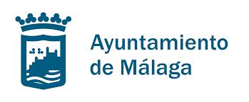 ayuntamiento malaga