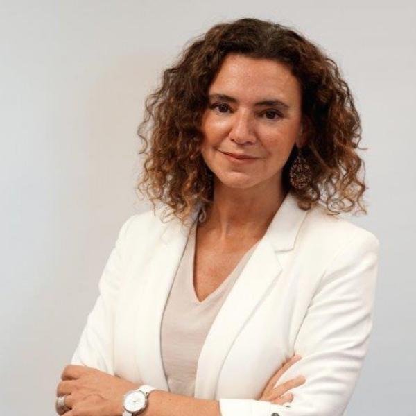 Elena Liria-1