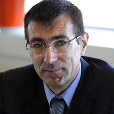 EnriqueAvilaBig