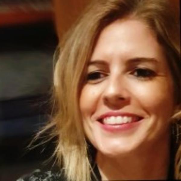 Esther Mateo-1