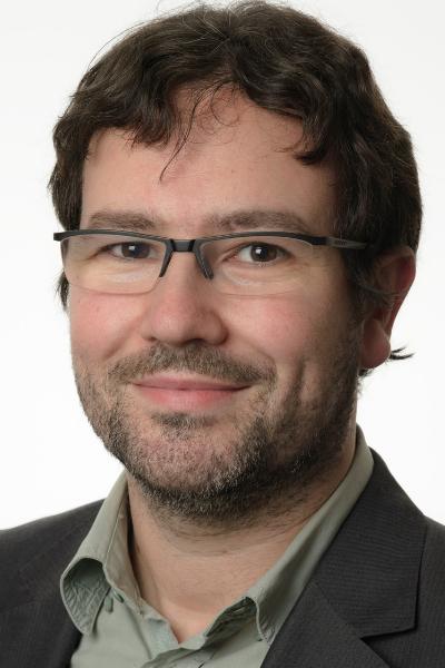 Frederik Dumarey-1