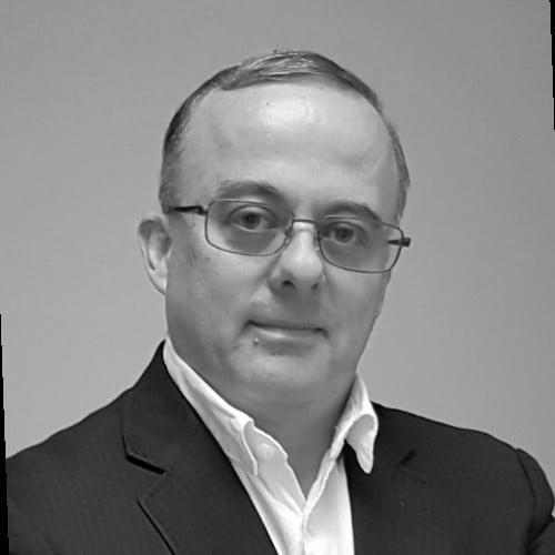 Gabriel Pardo