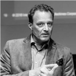 Geert-Jan de Koning IBM-1