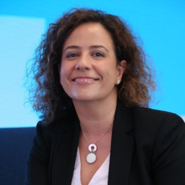 Gracia Sánchez - Vicaíno