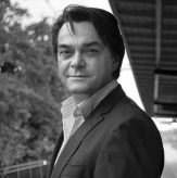 Herman-van-Bolhuis-managing-director-CIONET-bw-1