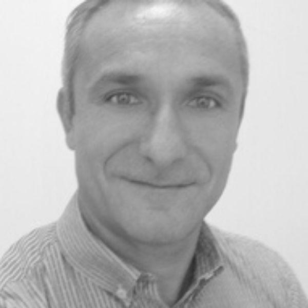 Humberto Marotta González_2