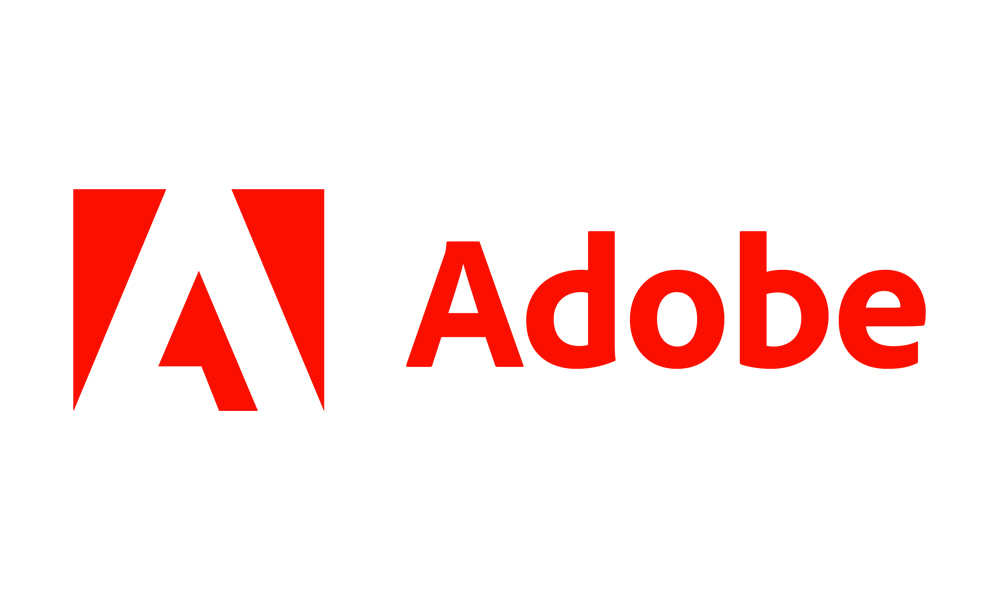 CIONET - Adobe