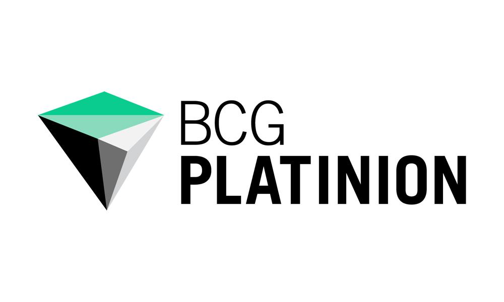 CIONET Poland - BCG Platinion