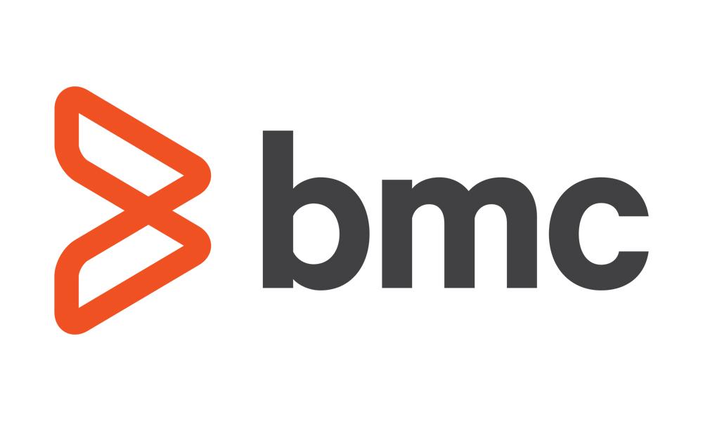 CIONET - BMC