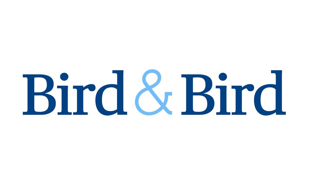 CIONET Spain - Bird & Bird