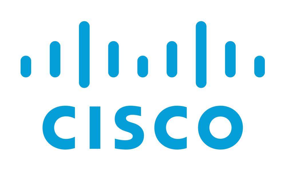 CIONET Poland - Cisco