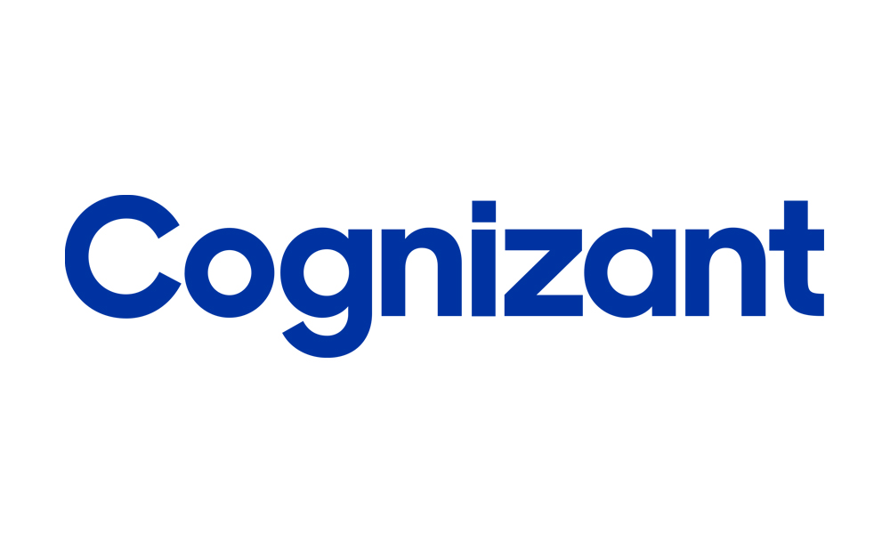 CIONET Belgium - Cognizant