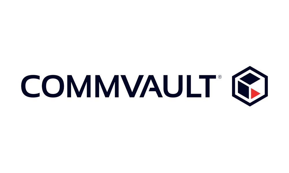 CIONET Poland - Commvault