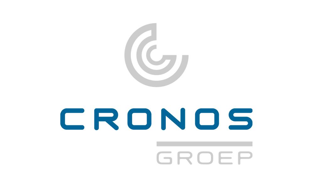 CIONET Belgium - Cronos Groep