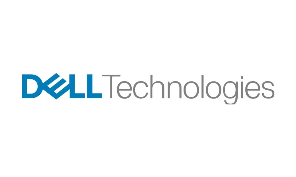 CIONET Poland - Dell Technologies