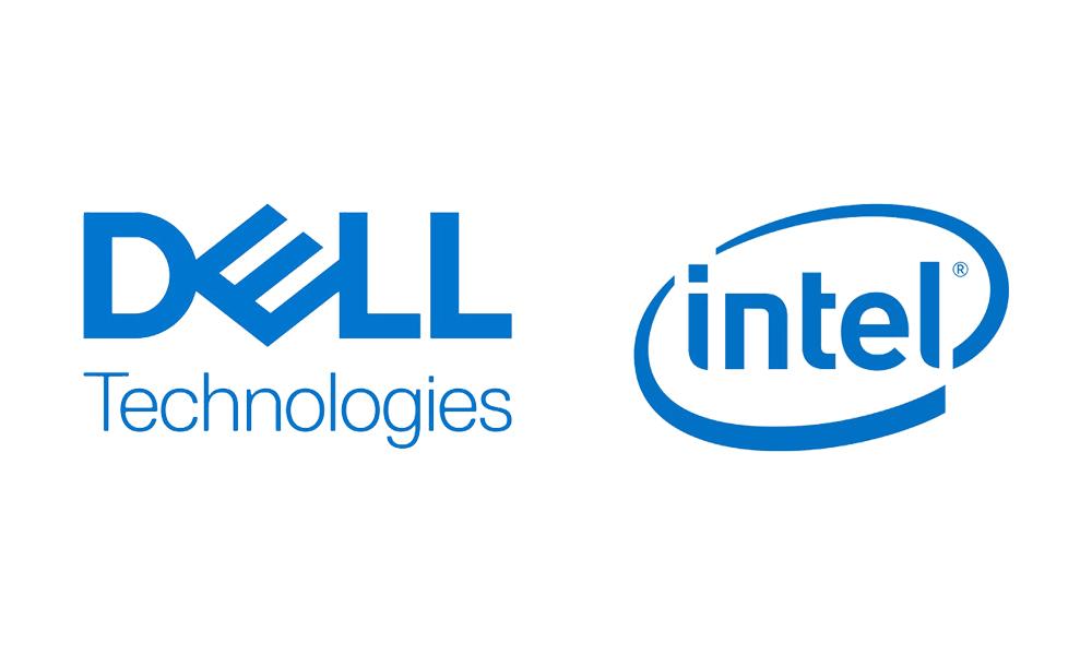 CIONET - Dell Technologies Spain