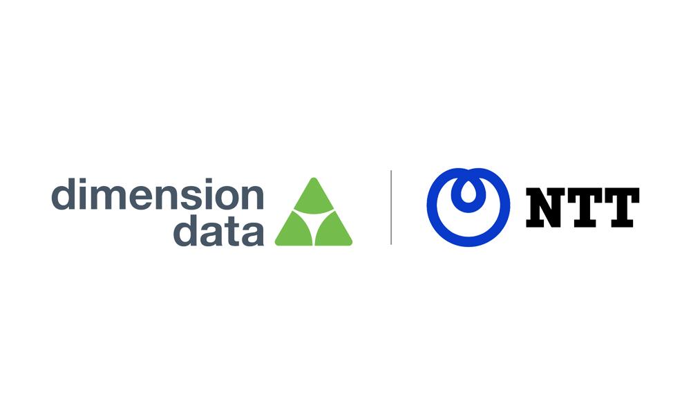 CIONET Poland - Dimension Data NTT