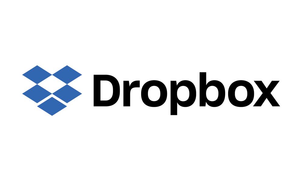 CIONET-Dropbox