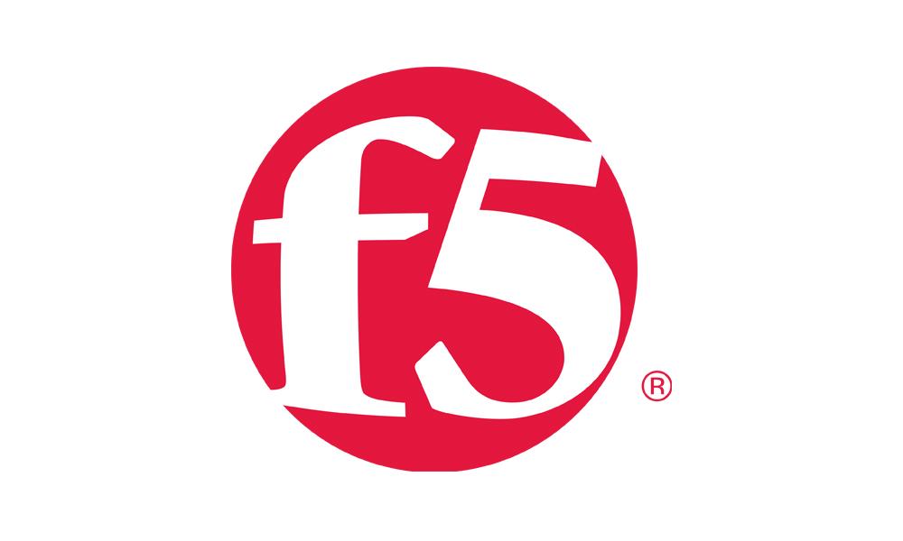 CIONET Belgium - F5