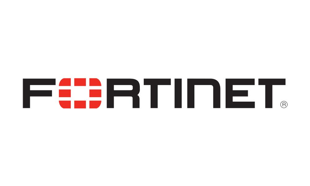 CIONET Poland - Fortinet