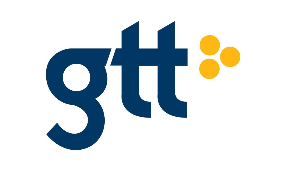 CIONET Spain - GTT