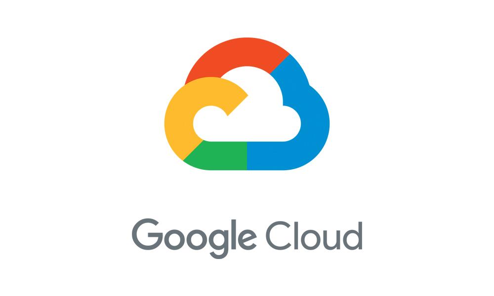 CIONET Poland - Google Cloud